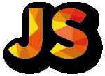 Holistyczny marketing dla małych i dużych firm Logo